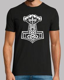 Mjolnir - Martillo de Thor (Vikings)