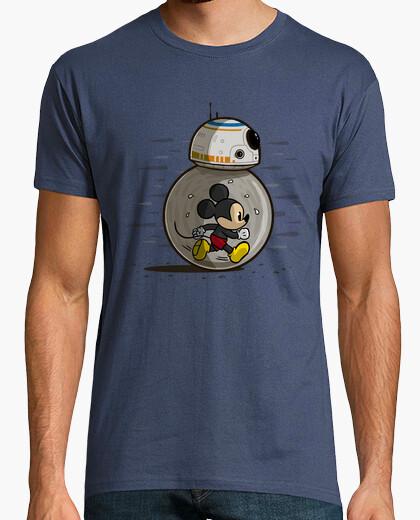 Tee-shirt MM8