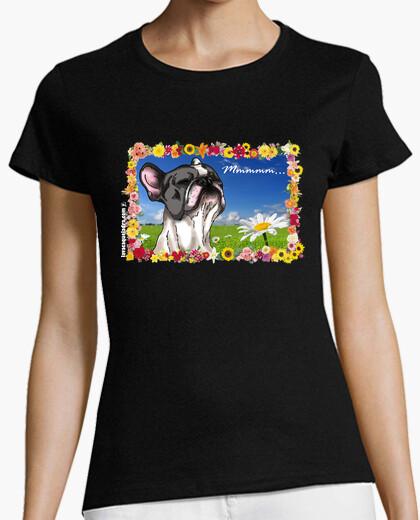 Camiseta Mmmmm...
