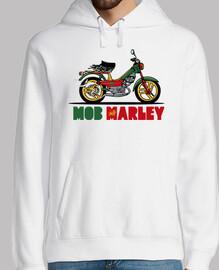 mob marley