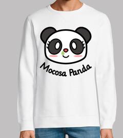 Mocosa Panda