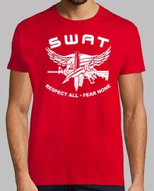 mod.2-2 camicia swat