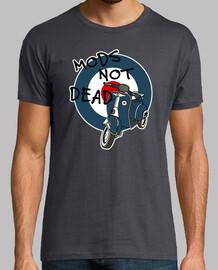 mod not morti