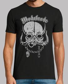 modalnode (vintage)