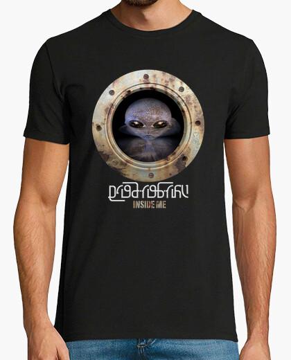 Tee-shirt modèle nº769725