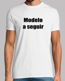 MODELO A SEGUIR