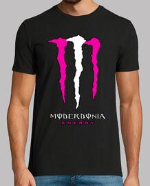 Moderdonia Energy
