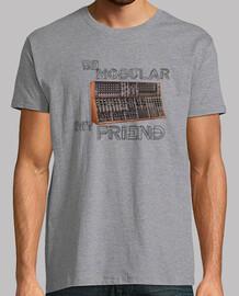 modular be my friend