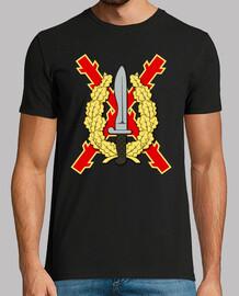 moe shirt mod.1