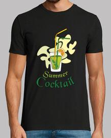 mojito cocktail estivo
