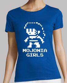 Mojonia Girls