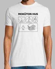 Mokuton Hus