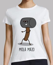 Mola Mazo