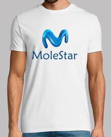 MoleStar