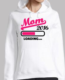 Mom 2016