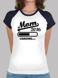 mom 2016 loading