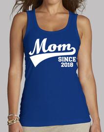 Mom 2018