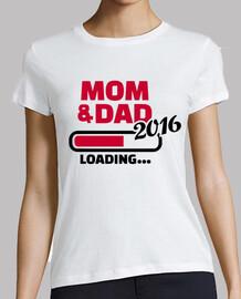 mom dad 2016