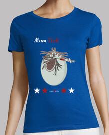 Mom Tick