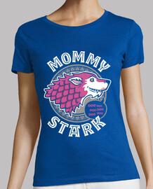 Mommy Stark