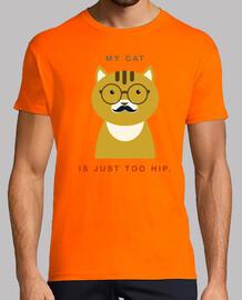 mon chat est hipster 2