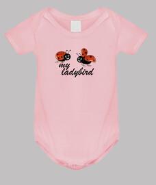mon ladybird