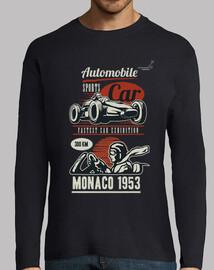 Mónaco dark