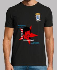 Moncho Reboiras (Escudo)