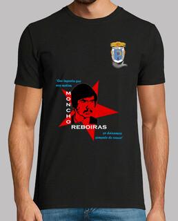 moncho reboiras (scudo)