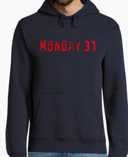 Jersey Monday31_jersey