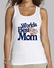 mondes best maman pour mères day
