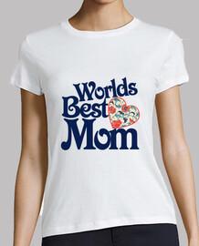 mondi best mamma for le madri day