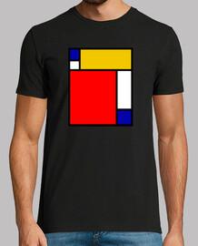 Mondrian 4