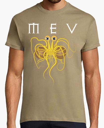 Camiseta Monesvol