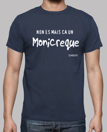 Monicreque