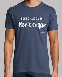 Monicreque