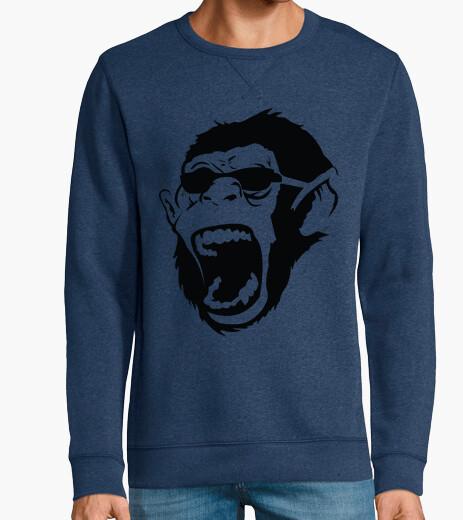 Jersey Monkey