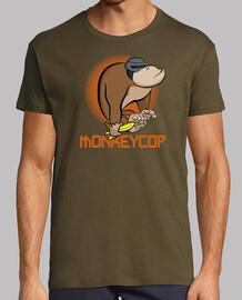 MONKEYCOP
