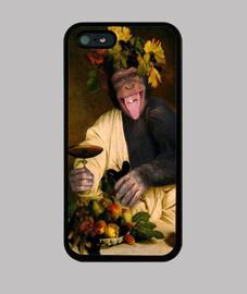 Mono Baco