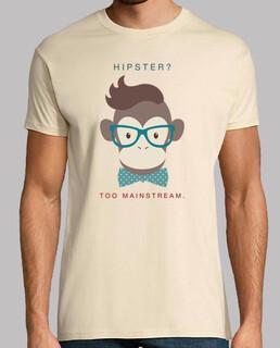 Mono Hipster