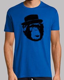 Mono inconformista