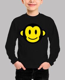 Mono Smiley