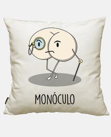 monocle