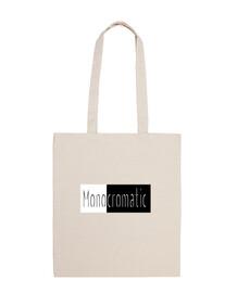 Monocromatic
