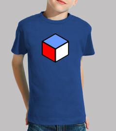 Monocubo de Rubik