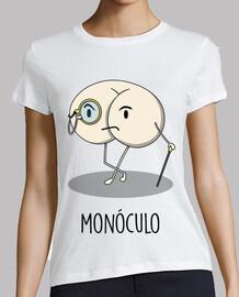Monóculo