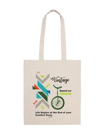 monocycle_b vintage