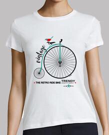 monocycle bike cmb