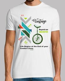 monocycle_chb vintage