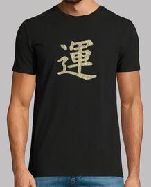 monogramma giapponese